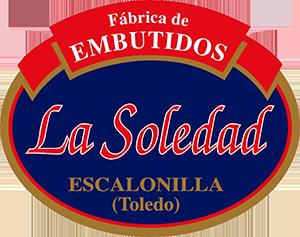 Embutidos La Soledad